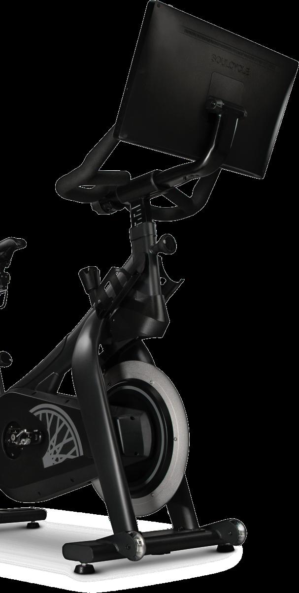soulcycle-bike